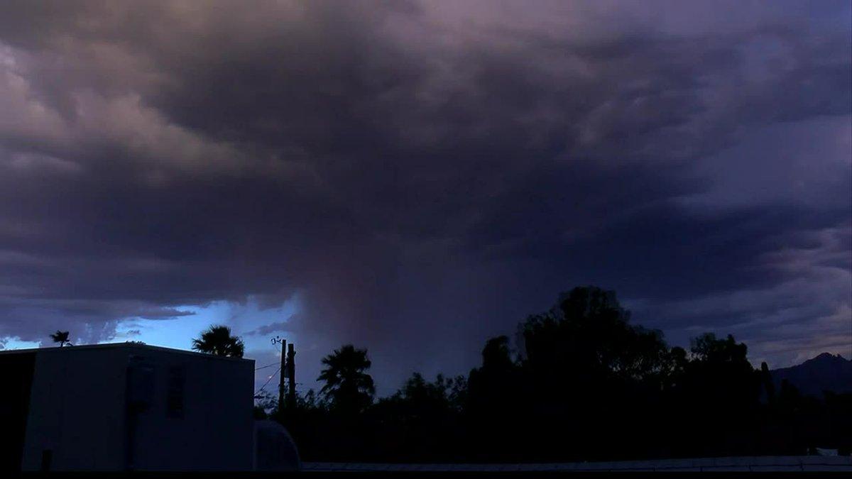 MONSOON 2021: Take amazing lightning photos while staying safe