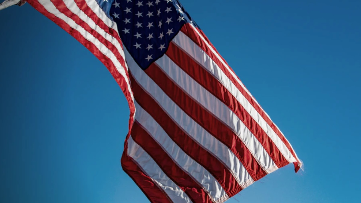 Gov. Doug Ducey orders flags at state buildings flown at half-staff.