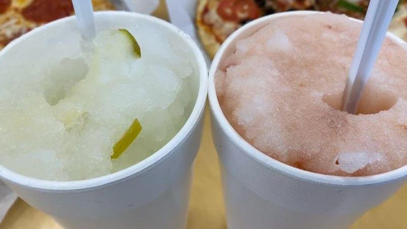 Taste This Tucson: Slice & Ice