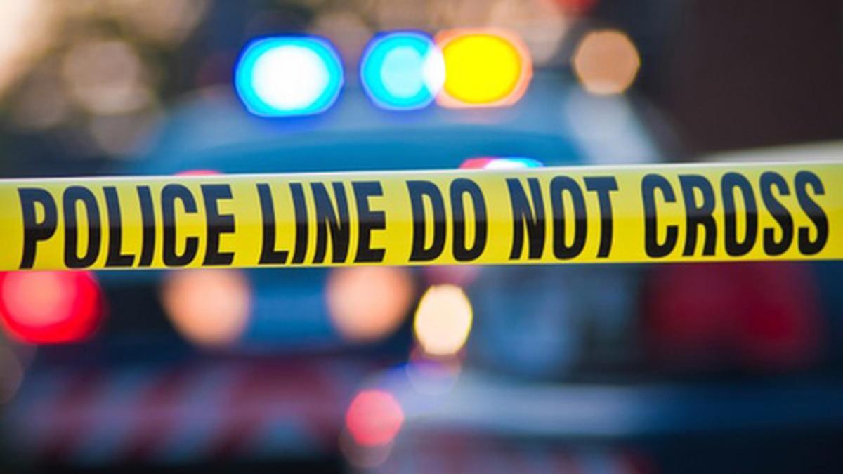 One woman was killed in a three-vehicle wreck in Sahuarita.
