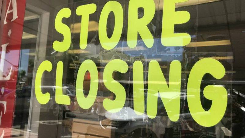 At the end of May, Ortegas Sportsworld will close its doors. It will be an end of an era for...