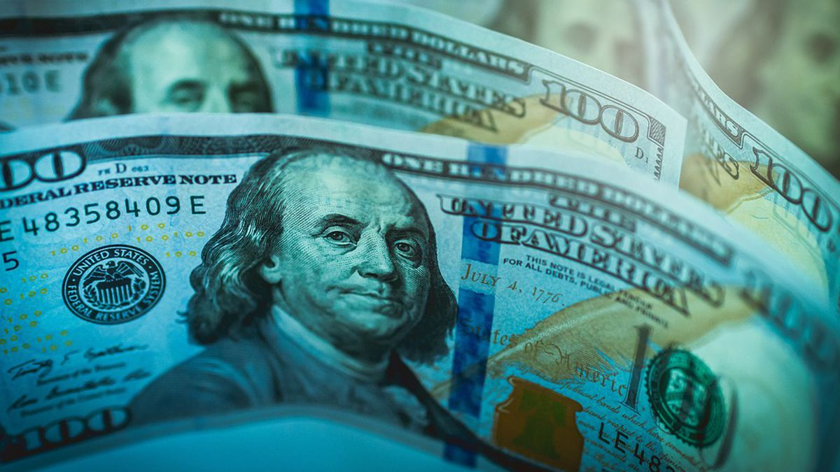 The North Carolina Treasurer's Office has accumulated more than $900 million in unclaimed...