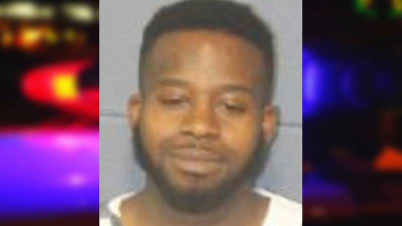 Devin Jones is charged with attempted first-degree murder, aggravated second-degree battery,...