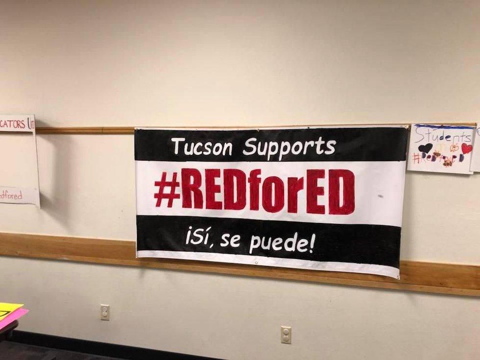 (Source: Tucson News Now)