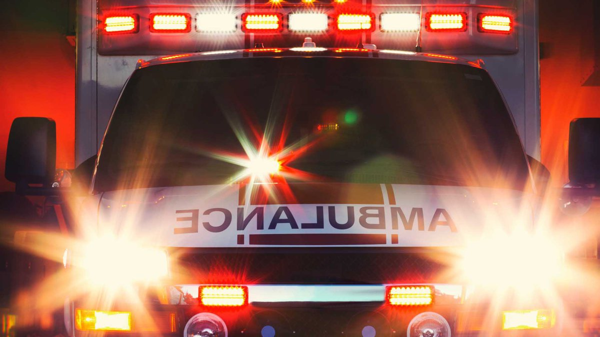 A man drowned at a midtown apartment complex in Tucson Thursday, July 22.