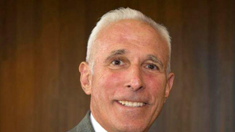 Marana business leader Ed Stolmaker died Tuesday, June 22, after battling cancer for the last...