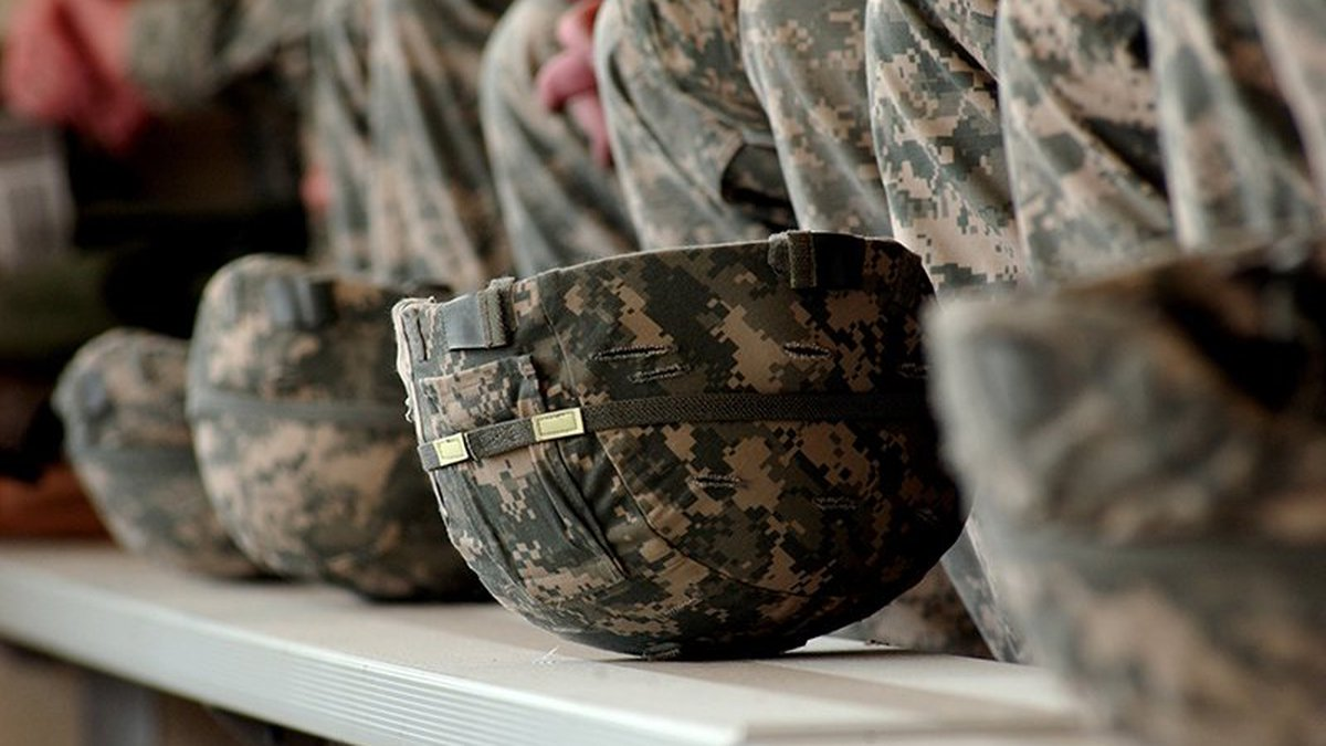 Younger veterans face growing risks of suicide, though there are programs that can help.