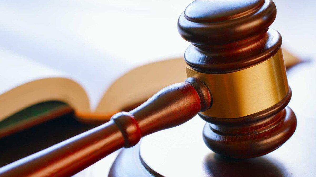 A Tucson woman was detained after her indictment in a human smuggling case that caused one...