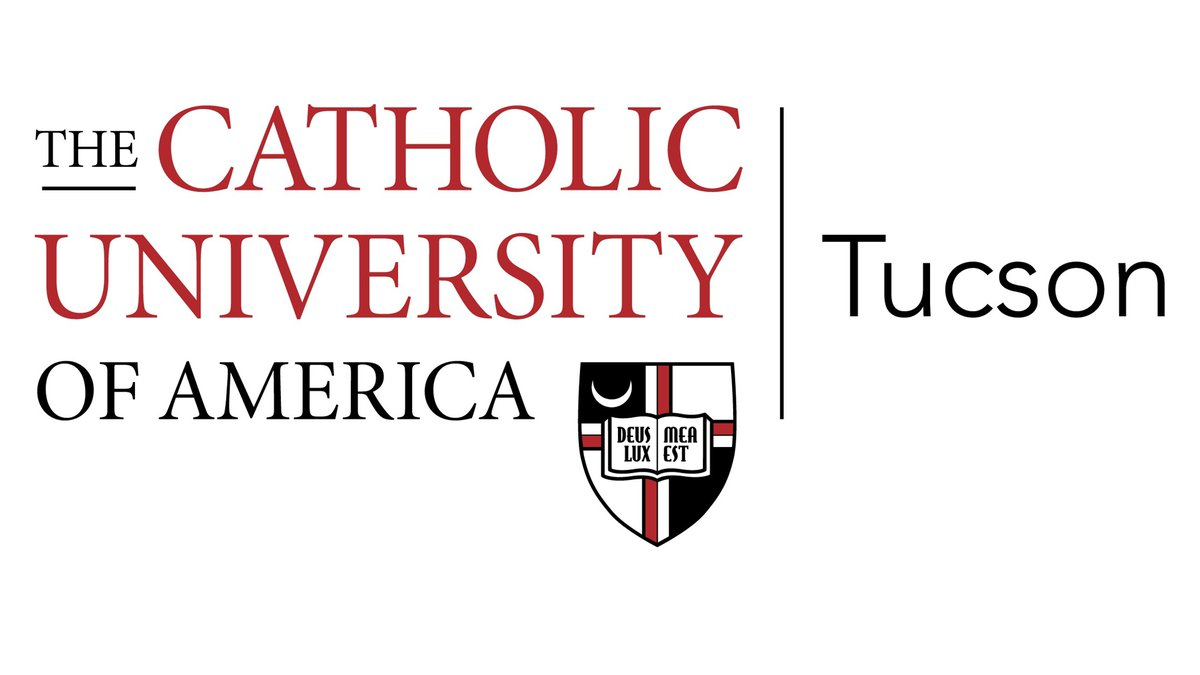 The Catholic University of America Tucson campus will host a registration and information event...